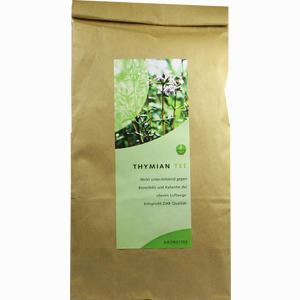 Abbildung von Thymiantee Tee 300 g