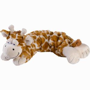 Abbildung von Tier Hotpack Giraffe 1 Stück