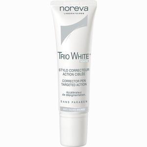 Abbildung von Trio White Korrekturstift  10 ml