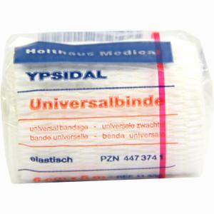 Abbildung von Universalbinde Ypsidal 6cmx5m  1 Stück