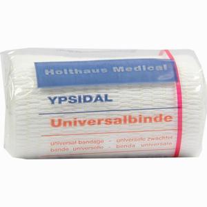 Abbildung von Universalbinde Ypsidal 8cmx5m  1 Stück