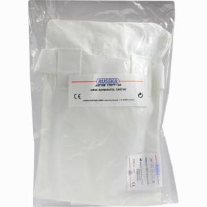 Abbildung von Urin- Beinbeutel- Tasche 1 Stück