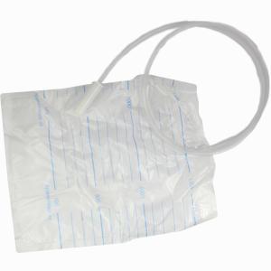 Abbildung von Urinbeutel Einfach  1500 ml