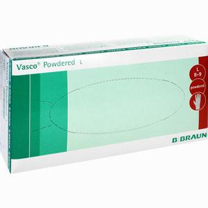 Abbildung von Vasco Uh Gep Gross 100 Stück