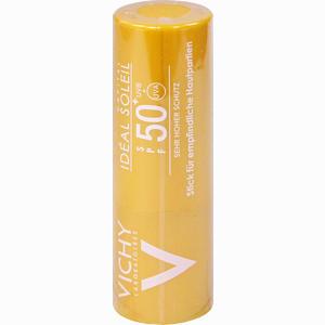 Abbildung von Vichy Capital Soleil Sunblockstift Lsf 60 9 g
