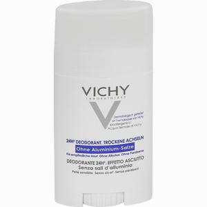 Abbildung von Vichy Deo Stick Hautberuhigend Stift 40 ml