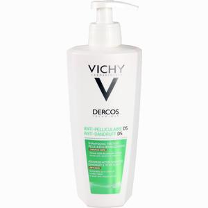 Abbildung von Vichy Dercos Anti- Schuppen Shampoo Th  390 ml