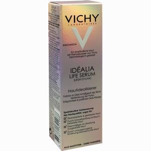 Abbildung von Vichy Idealia Life Serum 30 ml