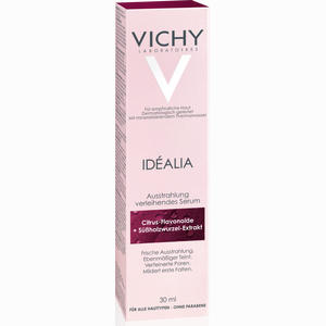 Abbildung von Vichy Idealia Serum /R 30 ml