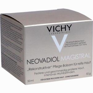 Abbildung von Vichy Neovadiol Magistral Creme 50 ml