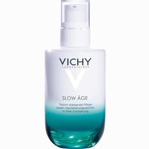 Abbildung von Vichy Slow Age Fluid 50 ml