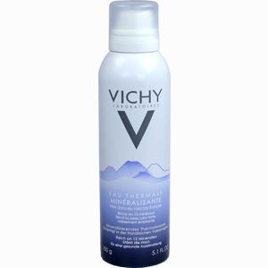 Abbildung von Vichy Thermalwasserspray 150 ml
