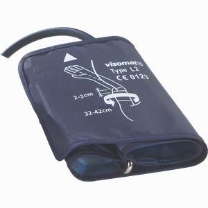 Abbildung von Visomat Comfort Eco Bügelmanschette Extrla Typ L2 1 Stück