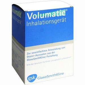 Abbildung von Volumatic 1 Stück