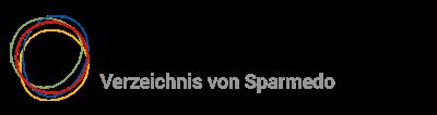 Selbsthilfegruppen Verzeichnis von Sparmedo